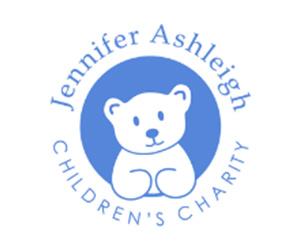 jennifer-ashleigh