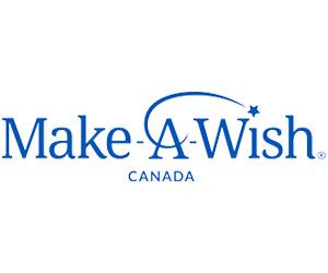 make-a-wish-canada