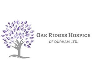 oak-ridges