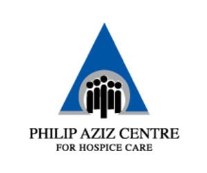 philip-aziz