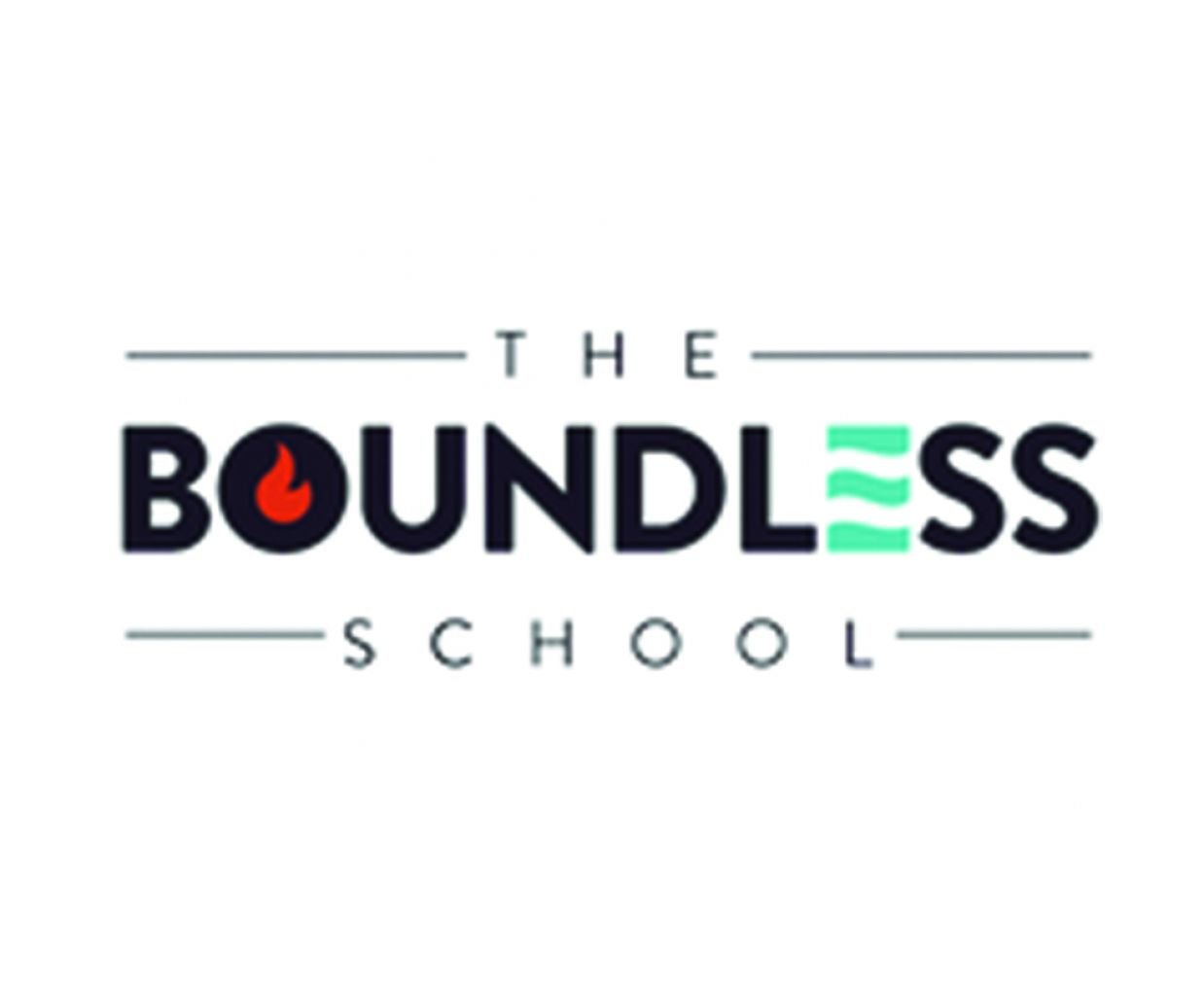 boundlesslogo